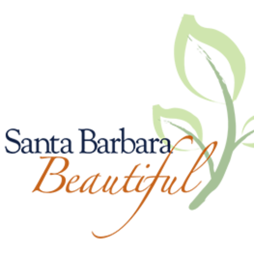 SB Beautiful logo