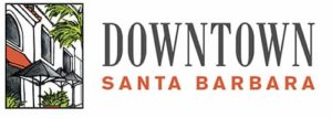 Downtown Santa Barbara logo