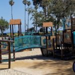 Chase Palm Park - Playground