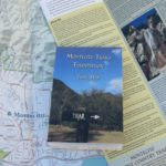Montecito Trails Foundation Map
