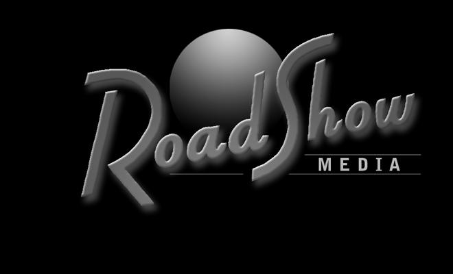 RoadShow Media - Dana Morrow